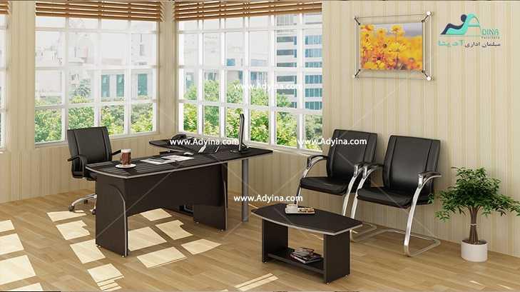 میز کارشناسی برتر