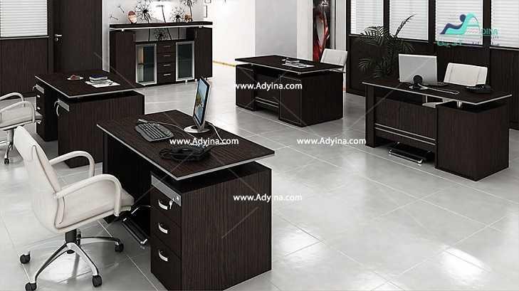 میز کارمندی , میز کارشناسی کاربردی