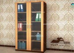کتابخانه اداری مدل MK119