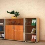 کتابخانه مدیریت -کردانزا مدل K440