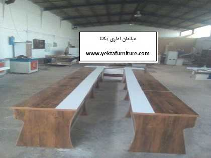 http://yektafurniture.com