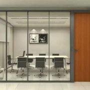 اصول طراحی مبلمان اداری