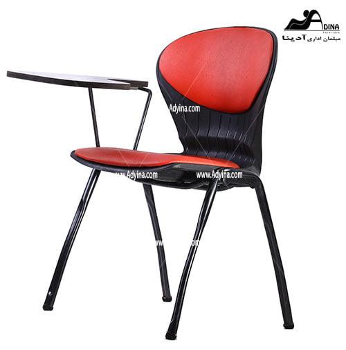 خصوصیات صندلی دانش آموزی و دانشجویی