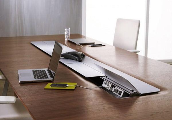 طراحی مدرن دکوراسیون داخلی
