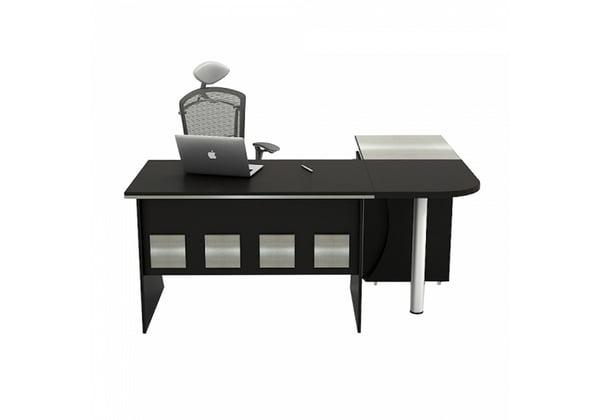 آشنایی با انواع مدلهای میز کارمندی