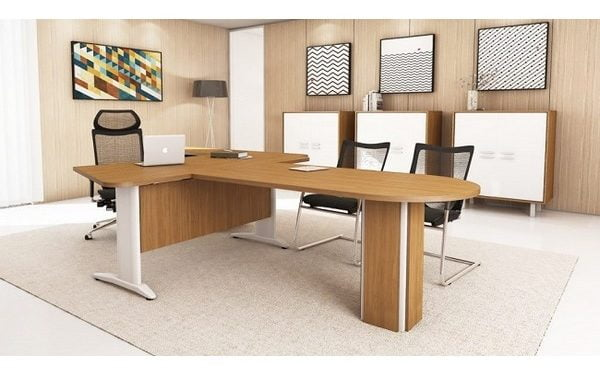 ویژگی های یک میز مدیریتی خوب چیست ؟