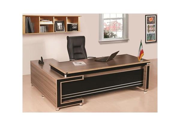 بهترین میز مدیریت را چگونه انتخاب کنید ؟