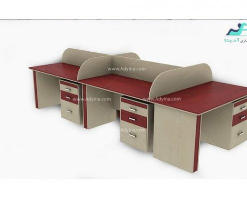 http://yektafurniture.com/