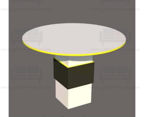 میز ست اداری شماره 2