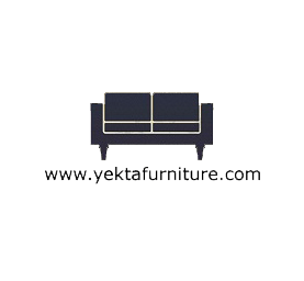 yektafurniture.com