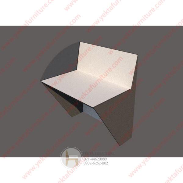 طراحی مبلمان اداری رازها و رمزها